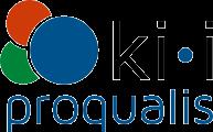 ki-i proqualis